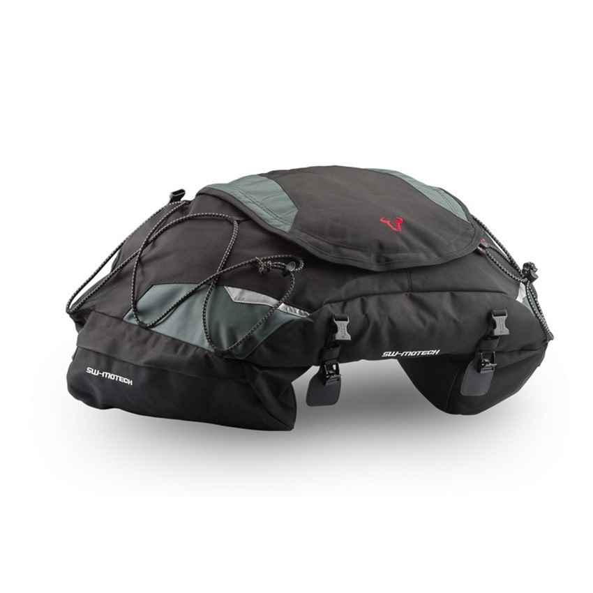 SW-Motech - Cargobag NEW 50L